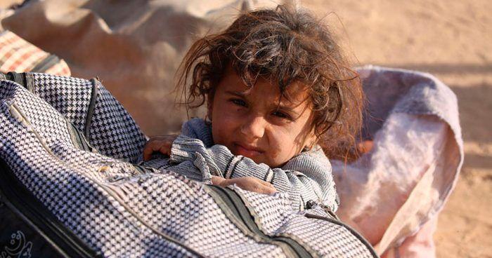 refugiados-destacada