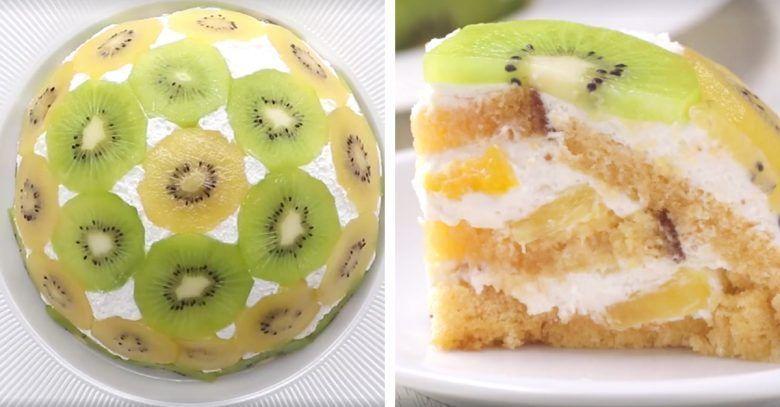 tarta-fruta-destacada