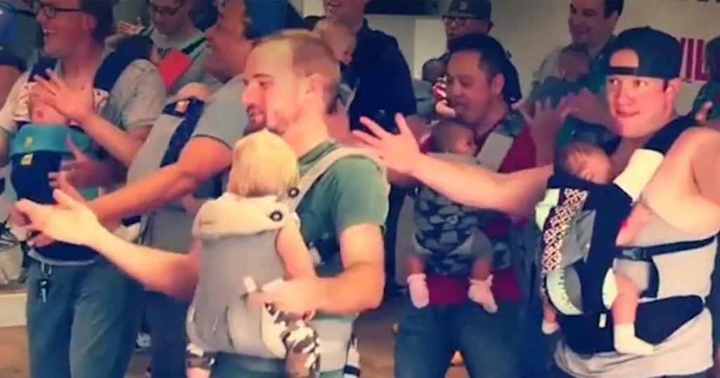 baile-padres-e-hijos