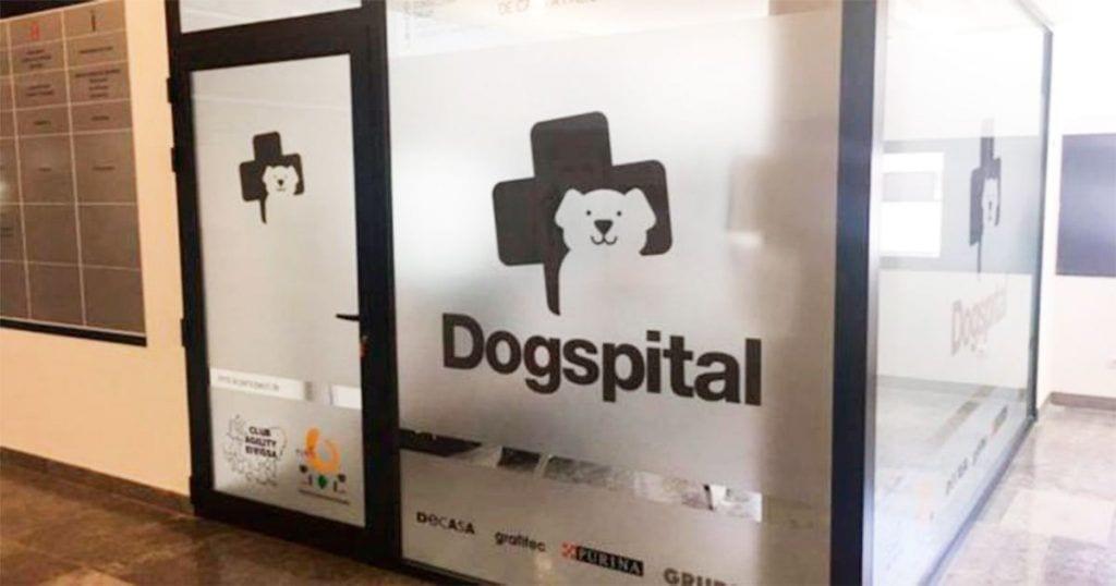 dogspital1