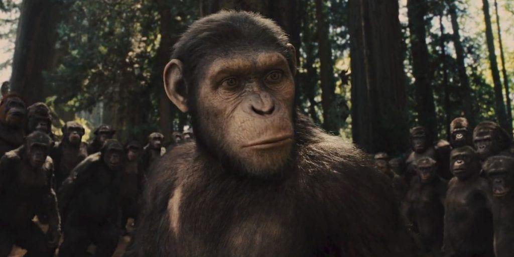 origen-planeta-simios
