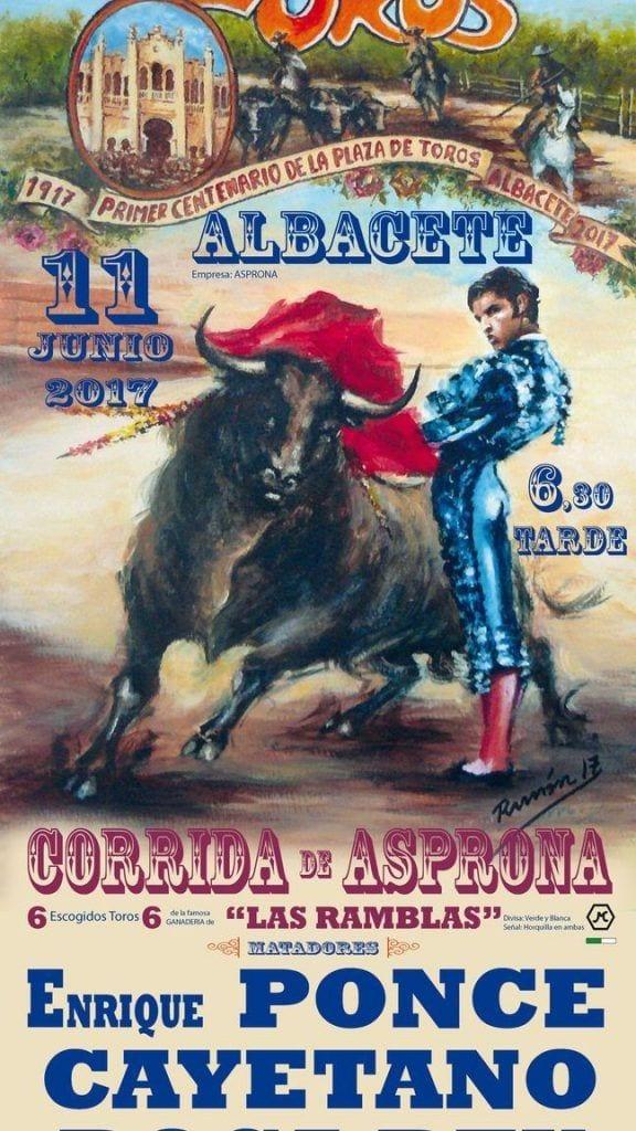 toreros-benefico-02
