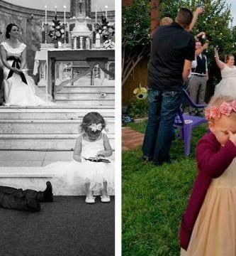 bodas ninios destacada