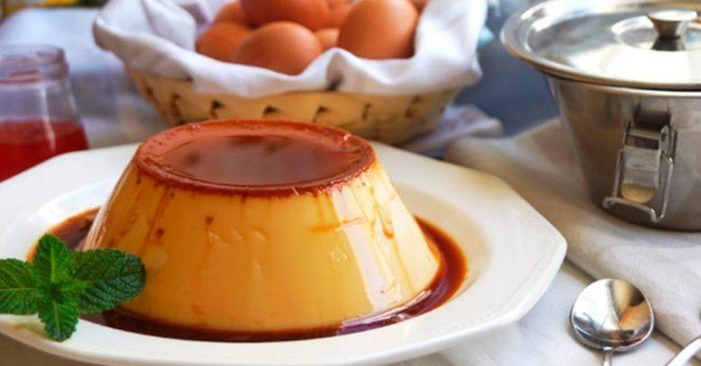 flan-de-huevo-facil