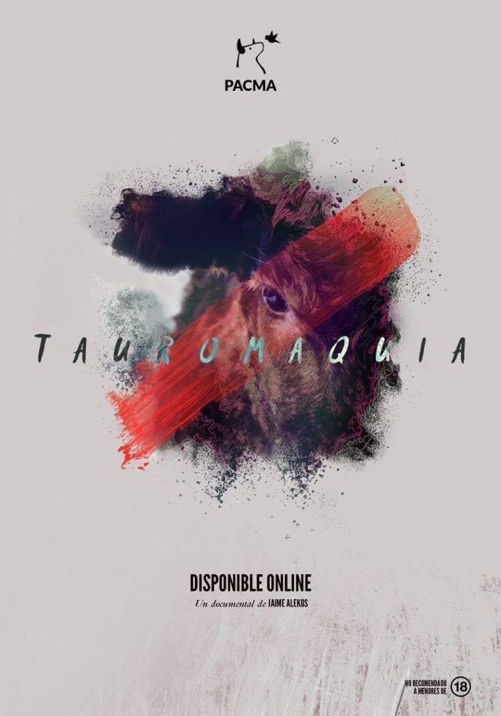 tauromaquia-documental-01