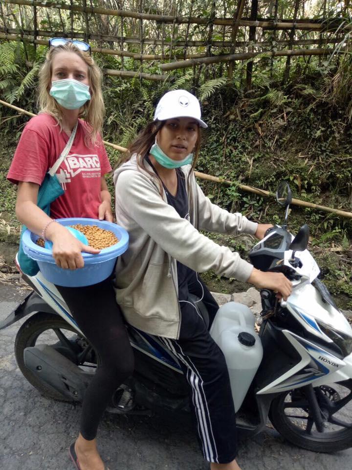 ayuda-rescate-volcan3