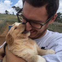 humanos conociendo perros 09