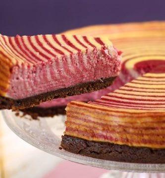 tarta cebra frambuesa queso dest1