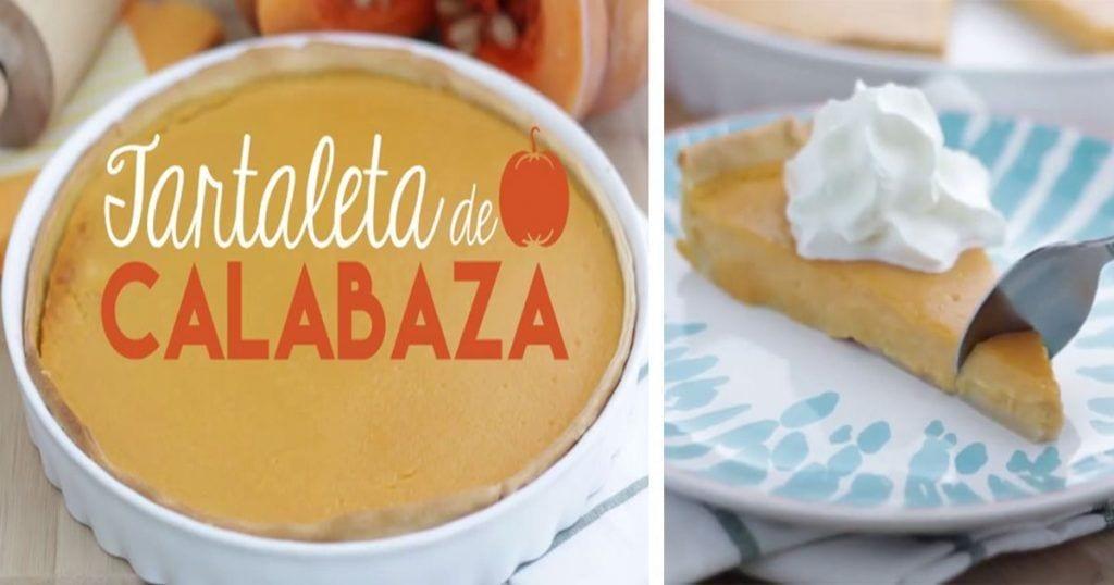 tartaleta-calabaza