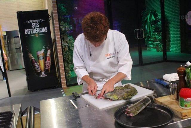 top-chef-iguanas2