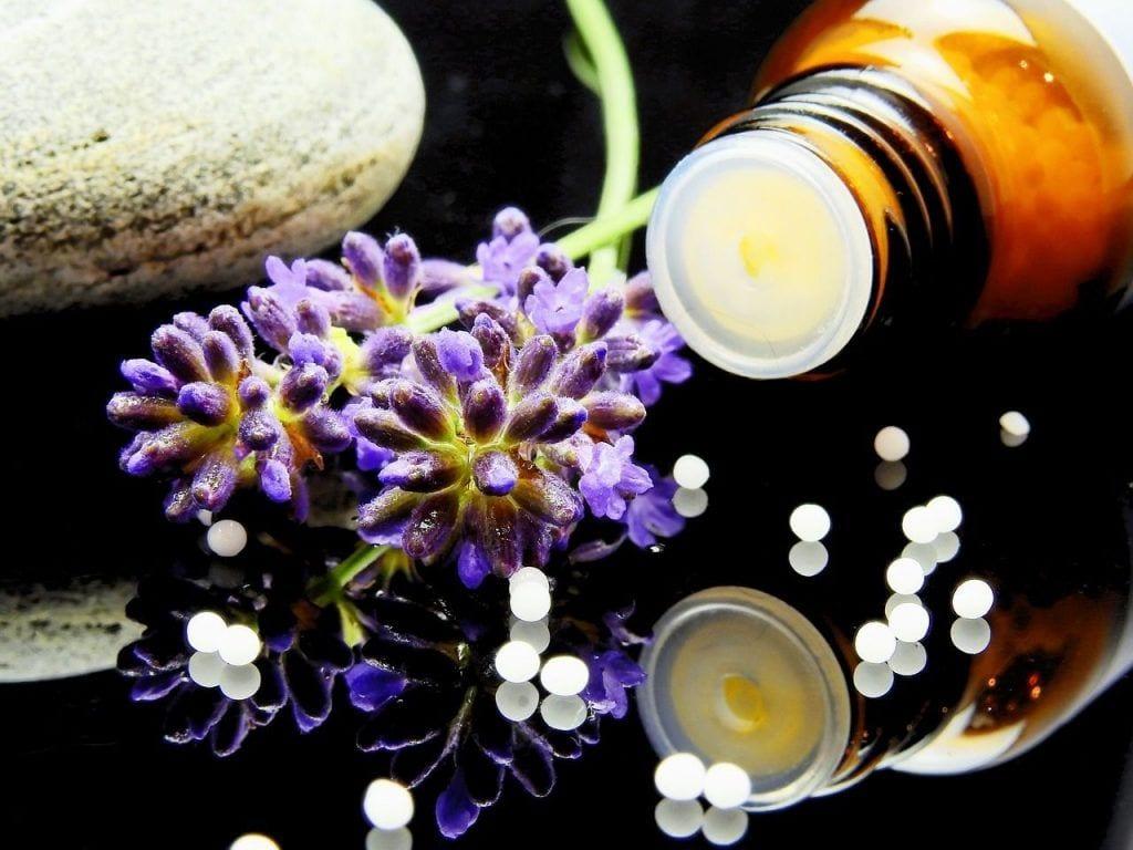 homeopatia granulos bote remedio medicamento