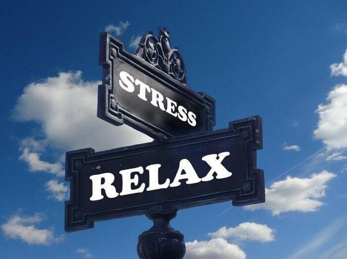 homeopatia calmar estres cartel stress relax