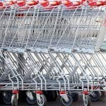 shopping cart 4007474 1280 1