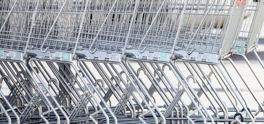 como ahorrar cesta compra