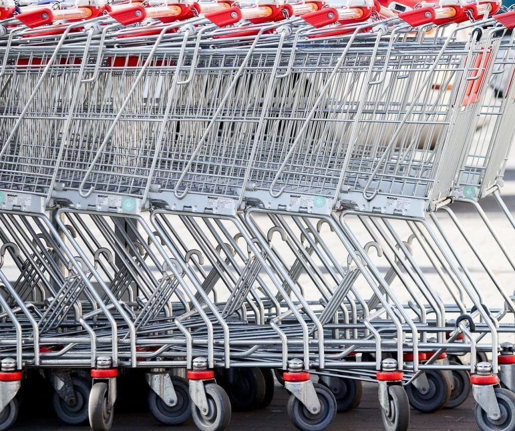 shopping cart 4007474 1280 1