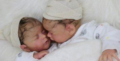 Bebes reborn 1