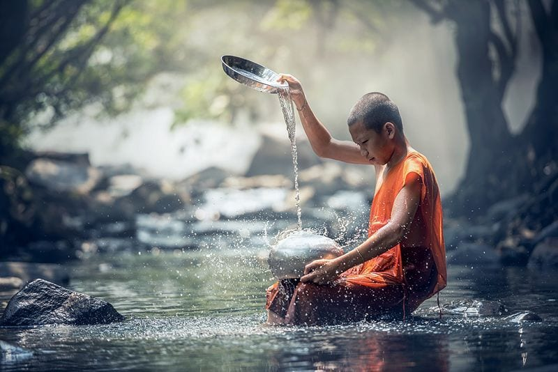 buddhist 1807518 1280