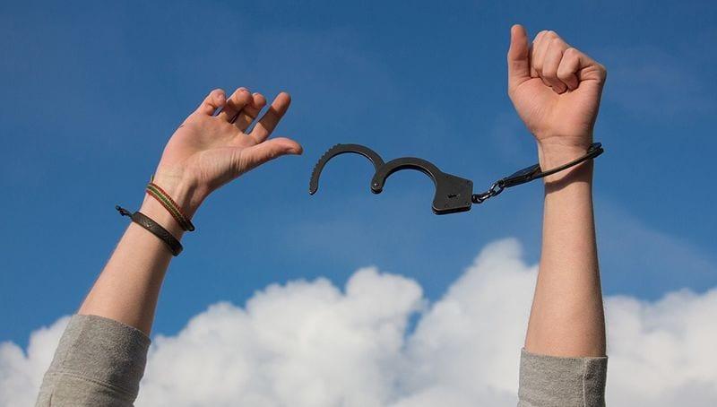 mindfulness para adicciones
