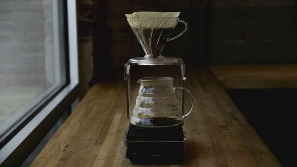 cafe v60
