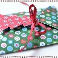 regalonavidadverde