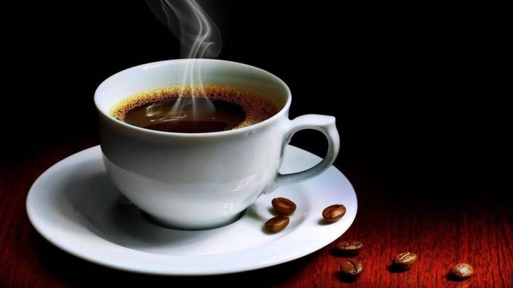 20 Utilidades que no conocías de la borra del café