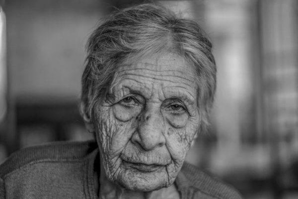 coronavirus y adultos mayores