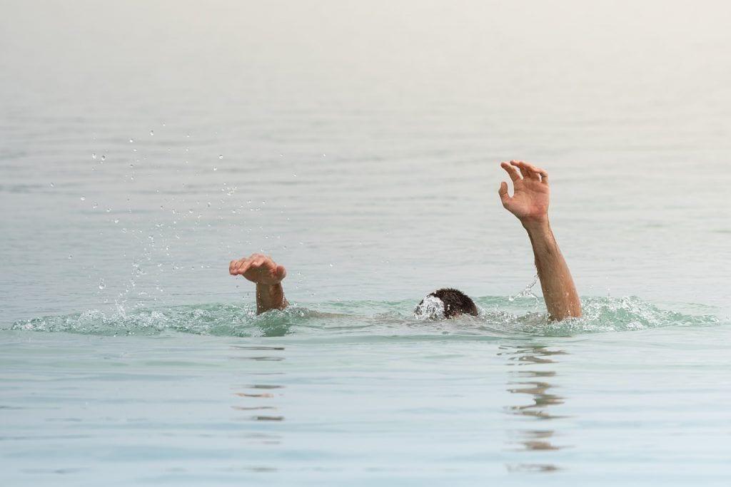 ahogamiento scaled