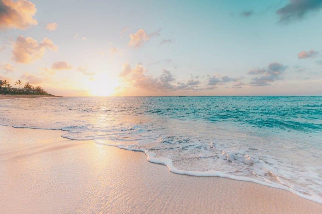 playa scaled