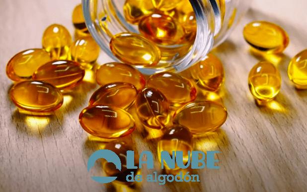 7 Síntomas de deficiencia de vitamina D en niños y adultos