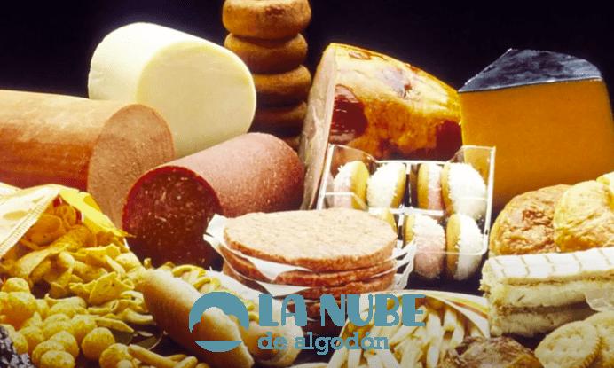 ¿Por qué el exceso de grasa es tan perjudicial para la salud?