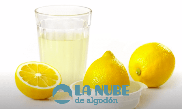 zumo de limon5