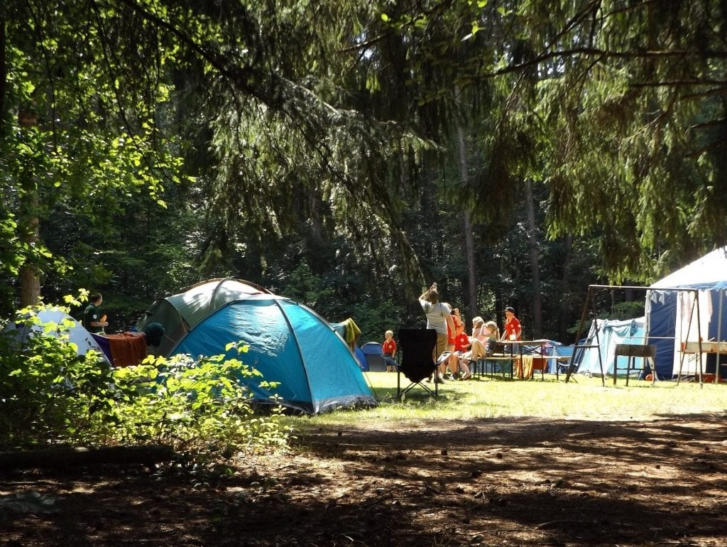 acampada scaled