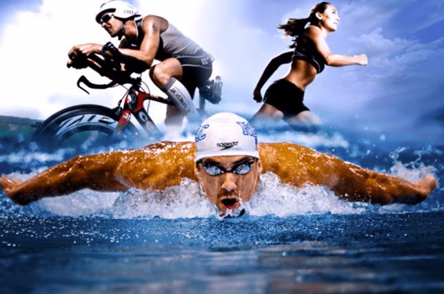 Ejercicios aeróbicos, consejos para hacer en casa o en el gimnasio