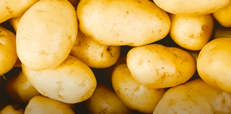 patata portada