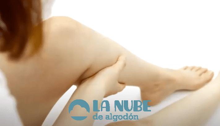 Remedios caseros para aliviar los calambres musculares