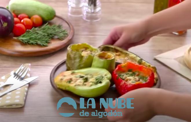 comida vegana4