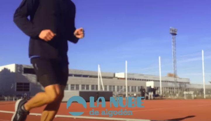 Cómo prepararse para un Maratón de 5km o más