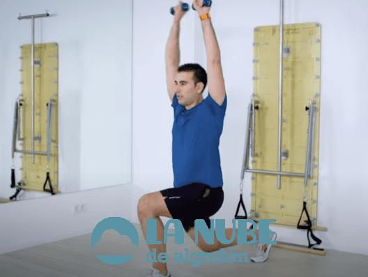 ejercicios metabolismo1