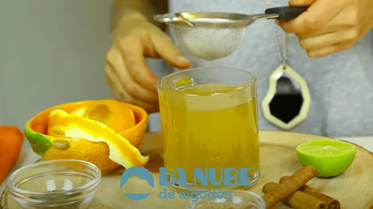 Remedios naturales para curar la tos