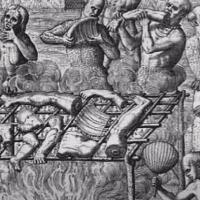 canibalismo2
